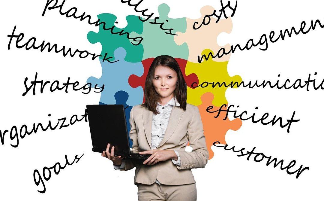 Efektivní komunikace – jak mluvit a přesvědčit