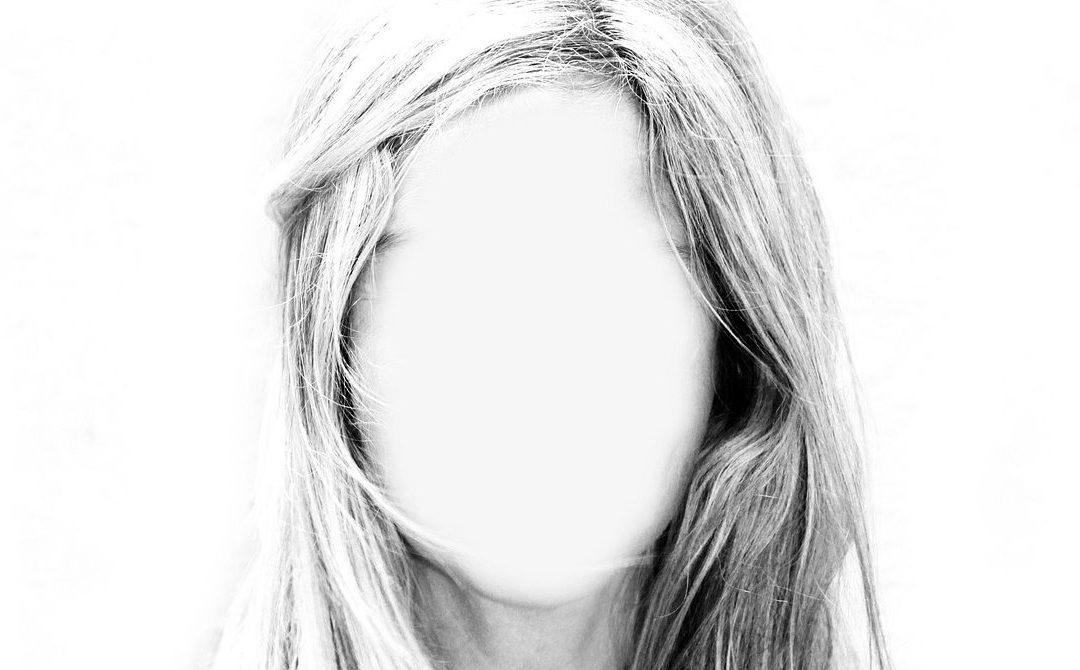 Kurz typologie osobnosti – dostaňte se do hlavy druhých