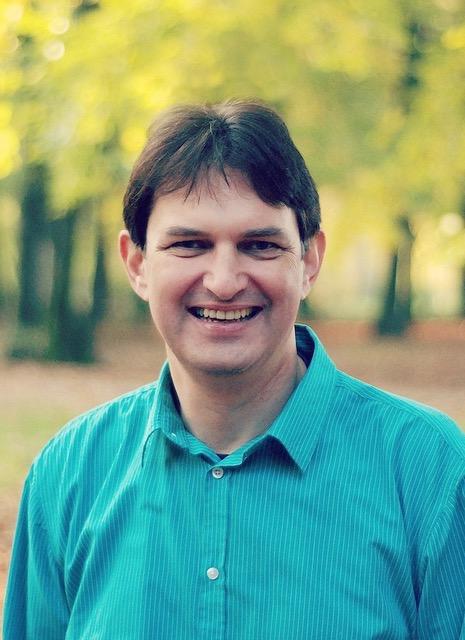 Pavel Vopalecký